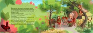 Seite02-wip4
