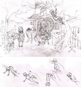 seite2-sketch2