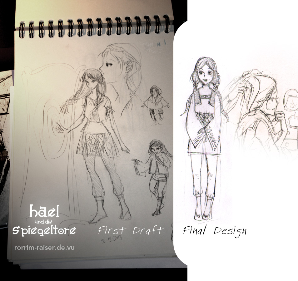 early_early_concept
