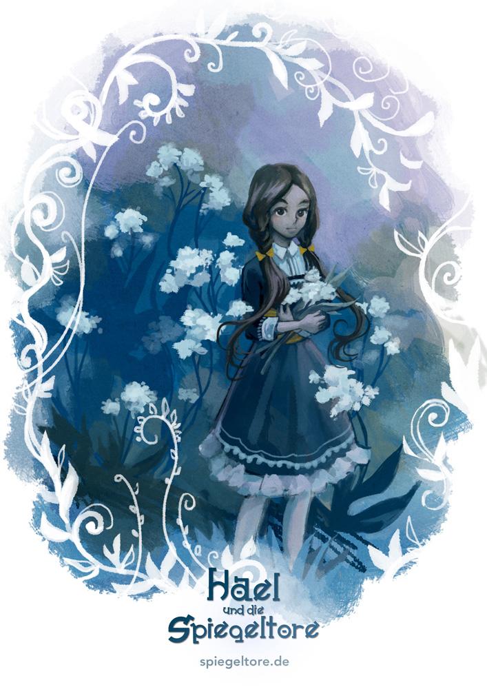 leah-nachtblumen04 - Kopie
