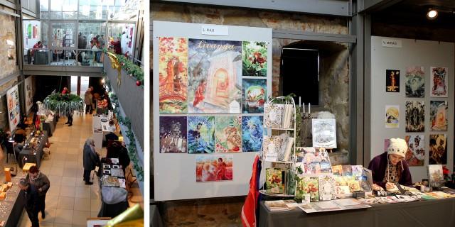 weihnachtsmarkt-burgwissem-troisdorf-spiegeltore-bilderbuch-fantasy