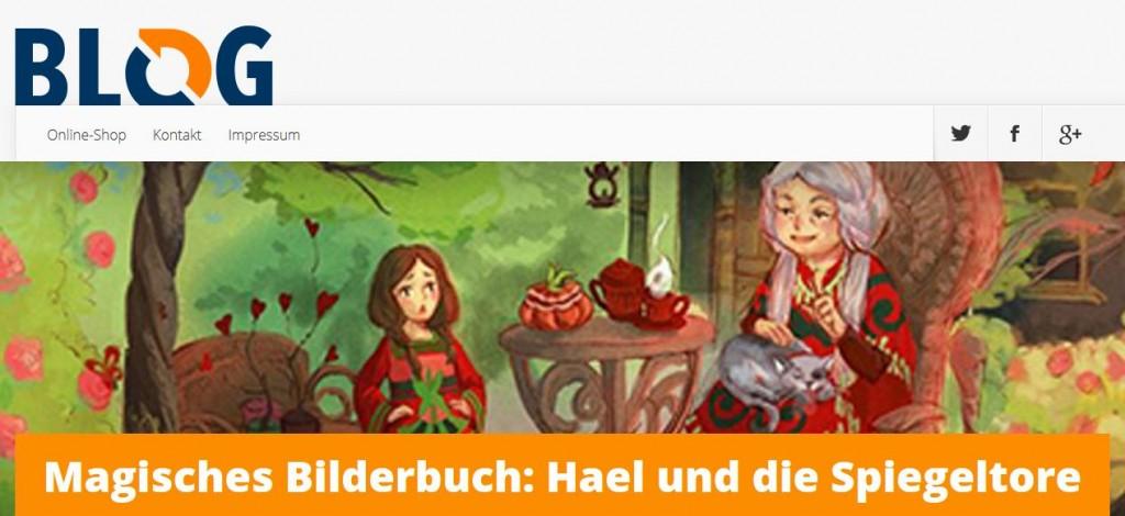 onlinedruck-blog-bericht-magischesbilderbuch